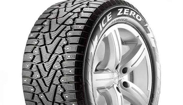 Pirelli-Ice-Zero