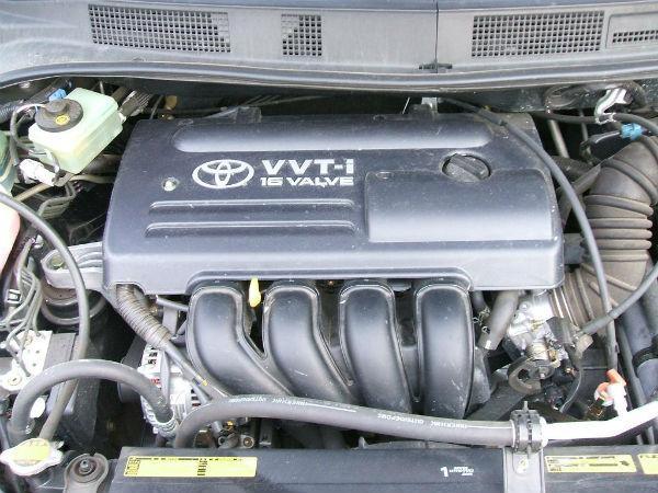 Toyota_1ZZ-FE