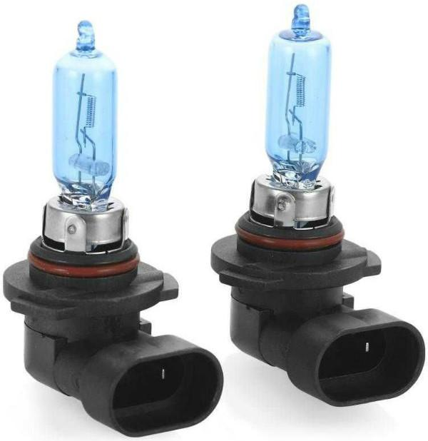 Лампа HB3