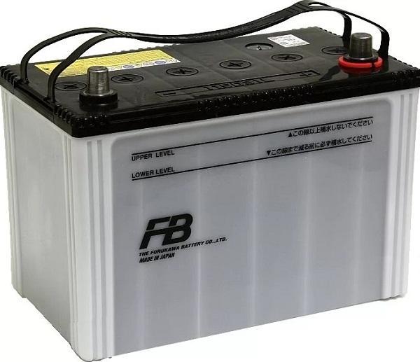 Характеристики аккумулятора для Ленд Крузер 200