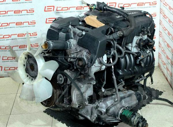 Toyota 1G-FE