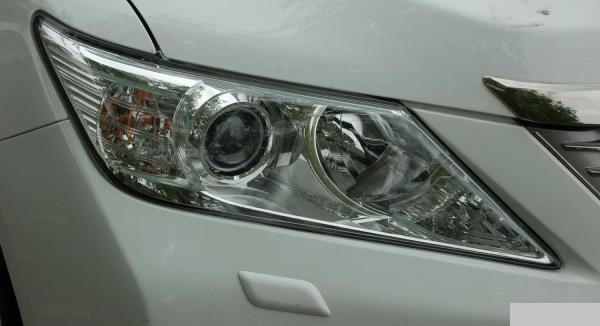 омыватели Toyota Камри