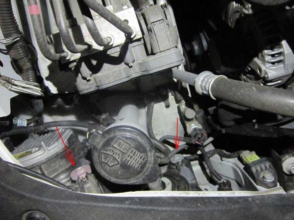 Регулировочные болты Toyota Камри 50