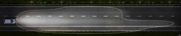 Неравномерный свет фар Toyota Камри